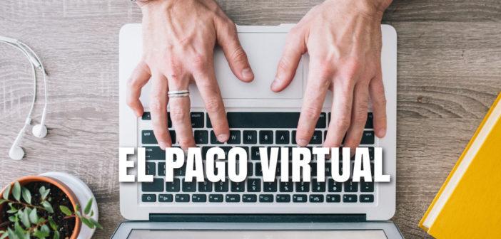 Pago-Virtual