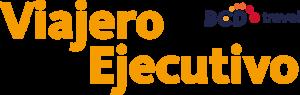 logo-Viajero-Ejecutivo-okk