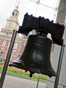 Filadelfia1