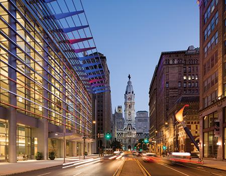 Filadelfia2
