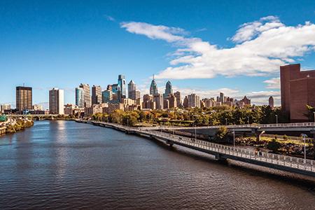 Filadelfia4