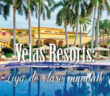 Velas-Resort