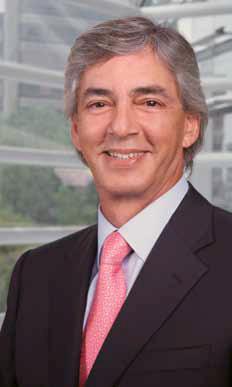 Ing. Juan Vela