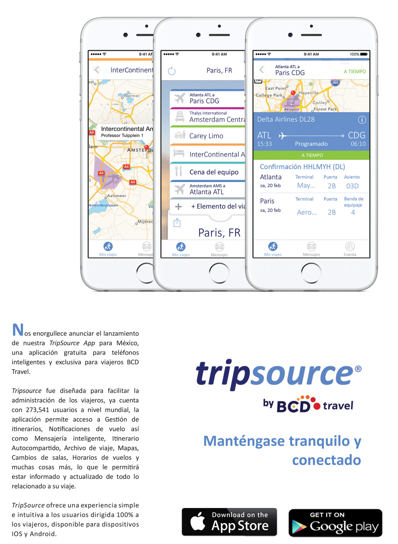 trip-source