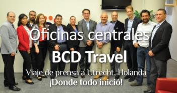 BCD-HOLANDA
