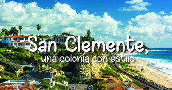 san-clemente