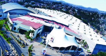 expoGDL2