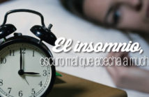 insomino