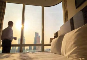 Hoteles1