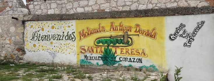 San Luis P2