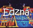 Edzna