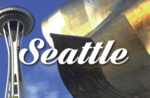 Seattle