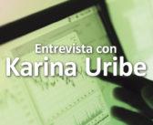 Entrevista con Karina Uribe – Pfizer México