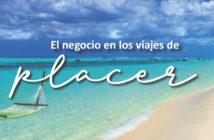 Placecr