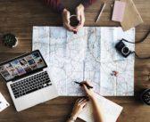 Planeando un viaje corporativo de incentivo: cómo seleccionar un destino