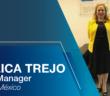 Angie Trejo - Banner
