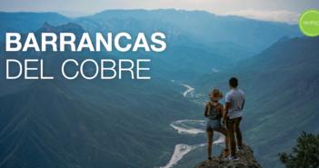 Barrancas-del-Cobre