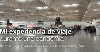 Experiencia-de-viaje-en-una-pandemia