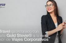 Gold steve - banner