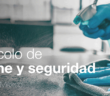 Protocolo-de-higiene-BCD