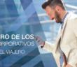 Webinar_EL-FUTURO-DE-LOS-VIAJES
