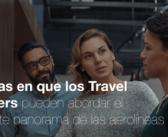 3 formas en que los Travel Managers pueden abordar el cambiante panorama de las aerolíneas